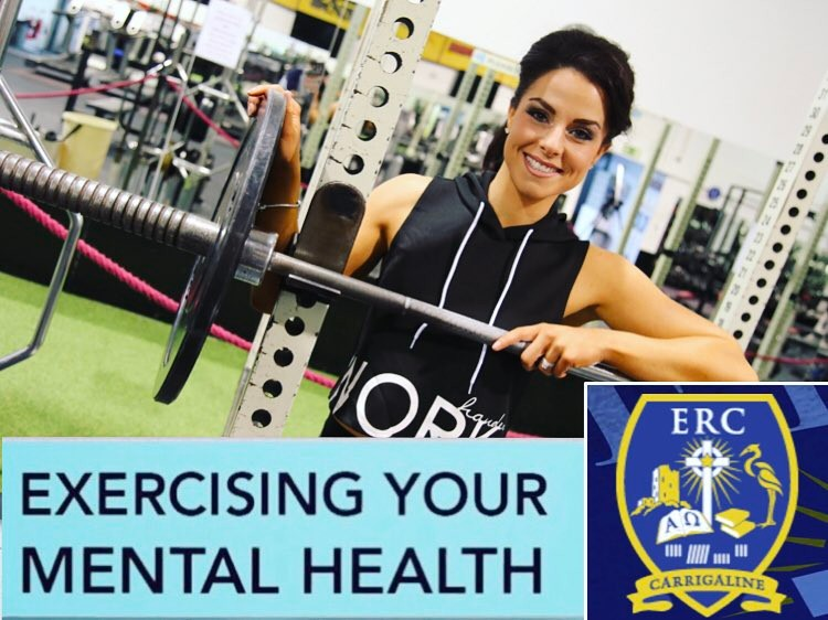 Laura Dorgan Fitness, Mental Health, Fitnessworx Gym, Tramore Road Cork. Fitness instructor. Bridal Fitness. Laura Dorgan Fitness App