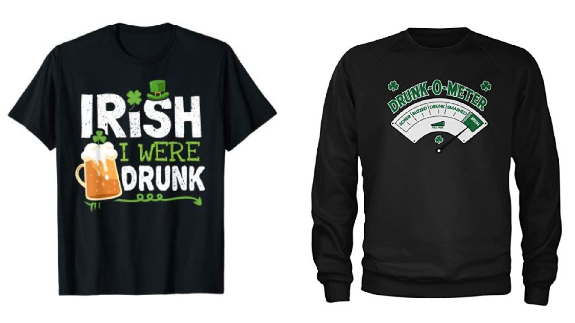 4ec4c39ddb927 Are Amazon within their right to sell drunk Irish stereotype ...