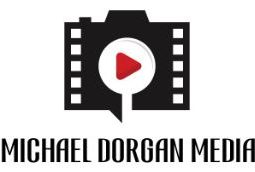MichaelDorgan.com
